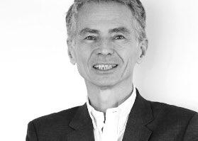 Cédric Brochier