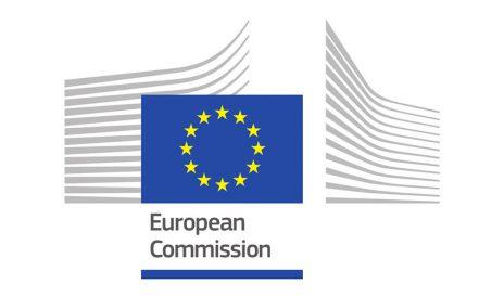 NeoMedLight reçoit 2,4M€ de la Commission Européenne pour son innovation traitant les plaies des patients cancéreux grâce à la lumière